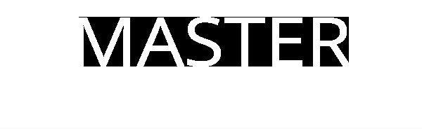 Mastercenter.hu - Masterplast termékek webáruháza
